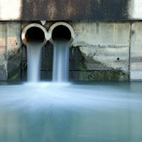Wastewater treatment 2_