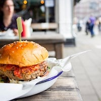burger_restaurant-unsplash.jpg