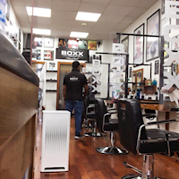 Boxx barber_ main pic