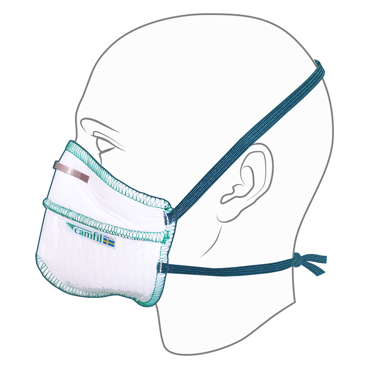 CamProtect-SIDE-head-mask-in-place-CPM2 (3)