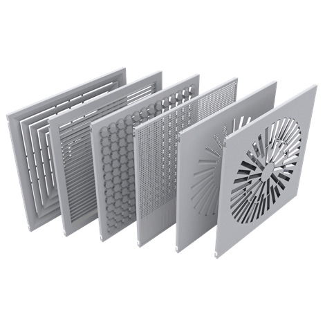 Air Diffusers Product image 7