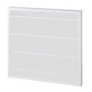 General ventilation filters | Camfil