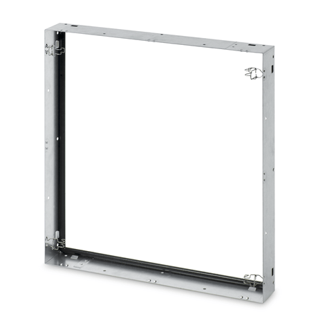 SPX Frame Product picture