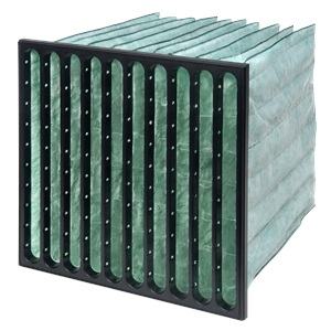 c32aba8ac9d Bag filters