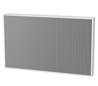 Group command Comet pcd 3v-40bar Scope 100lt//min-per Comet aps51-aps145...